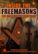 Inside The Freemasons: The Grand Lodge Uncovered