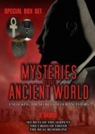 Mysteries of the Ancient World