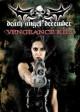 Death Angel December: Vengeance Kill
