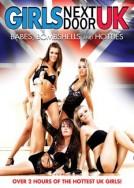 Girls Next Door UK: Babes, Bombshells and Hotties