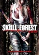 SKULL FOREST