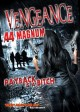 Vengeance is a .44 Magnum