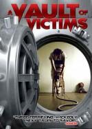A Vault of Victims