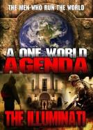 A One World Agenda: The Illuminati