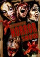 Grindhouse Horror Show 2