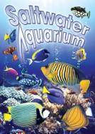 Saltwater Aquarium Vision!