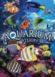 Aquarium Vision!
