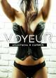 Voyuer: Anastacia & Carmen