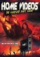 Home Videos: The Complete Body Count