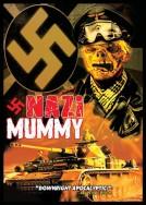 Nazi Mummy