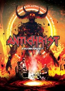 Antichrist Rising