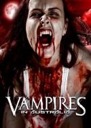 Vampires in Australia