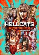Hellcats Revenge II