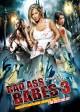 Bad Ass Babes 3