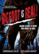 BIGFOOT IS REAL!: Sasquatch to the Abominable Snowman
