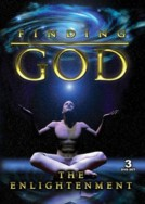 Finding God: The Enlightenment