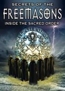 Secrets of the Freemasons