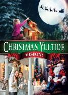 Christmas Yuletide Holiday Vision!