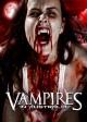 Vampires Down Under